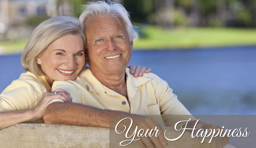Your Happiness - Dr. Cynthia Thorp, Psy.D. | Serving Minden and all of Northern Nevada